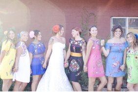 kristen-matt-mexican-wedding04