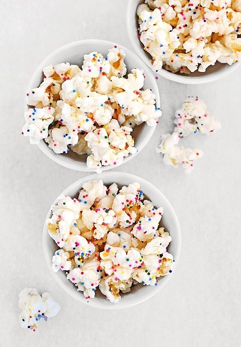 joli pop corn