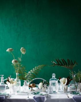 40-trendy-emerald-green-wedding-ideas-34