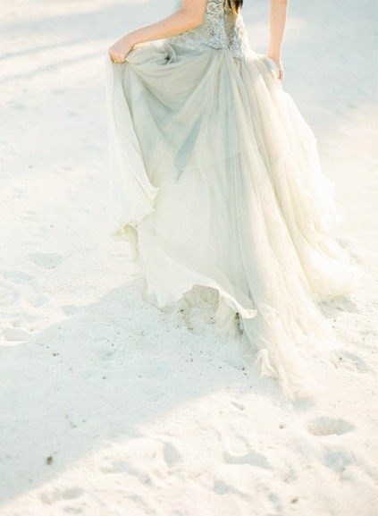destination_wedding_islamorada_ktmerry_0181