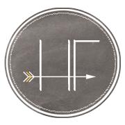 logo-pr-facebook