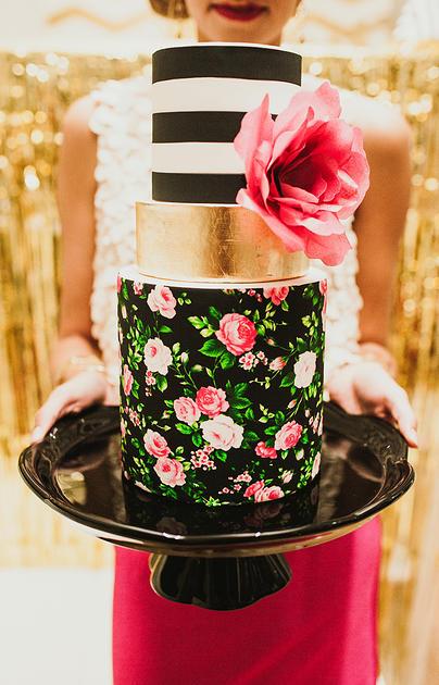 cakeoftheday