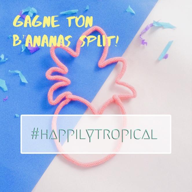 happilytropical